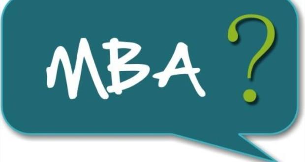 Ce que vous devez savoir pour avoir une vision globale des MBA