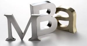 Vaut-il la peine de faire un MBA?