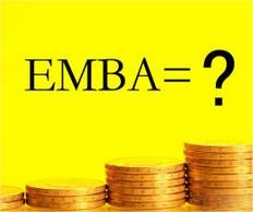 Quelques raisons de ne surtout pas faire un EMBA (executive MBA)