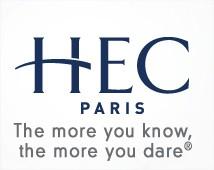 MBA HEC