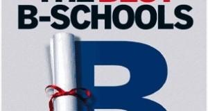 Les classements des MBA doivent parfois être pris avec des pincettes: un exemple concret