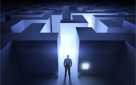 Voici les points essentiels à anticiper dans votre processus de recrutement dans les EMBA
