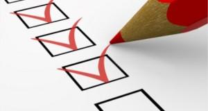 Comment faire partie du top 10% des candidats au GMAT