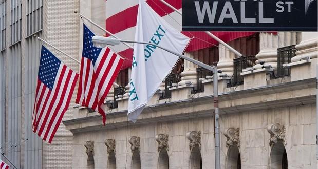Le MBA de l'IESE permet-il de travailler aux Etats-Unis?