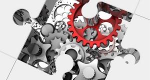 La gestion interne au sein du MBA de l'IE est-elle à la hauteur?