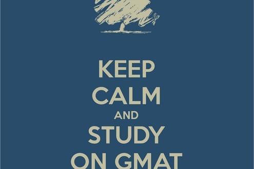 Tout ce qu'un candidat de MBA doit savoir sur le GMAT